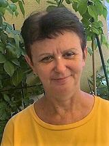 Sophie Roy